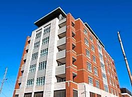 707 Apartments - Indianapolis