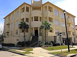 Villa Helena - Houston