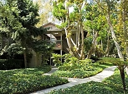 Aspen Village - Santa Ana