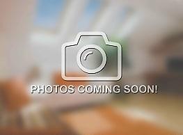 Wheeler Apartments - Oklahoma City