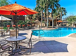 Painted Trails Apartments at Power Ranch - Gilbert