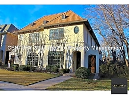 Stunning 2-Story 3/3.5/2 Townhome Nestled in The H - Fort Worth