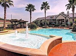 77478 Luxury Properties - Sugar Land