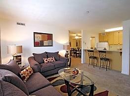 Riverlands Apartments - Newport News