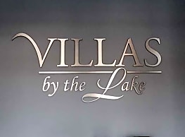 Villas By The Lake - Jonesboro