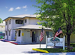 Greentree Apartments - Sparks