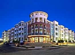 Town Center at Lake Carolina - Columbia