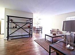 Mill Creek Apartments - San Bernardino