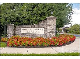 Mount Laurel Crossing - Mount Laurel