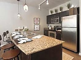 76107 Properties - Fort Worth