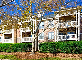 Northlake Apartments Charlotte Nc 28269