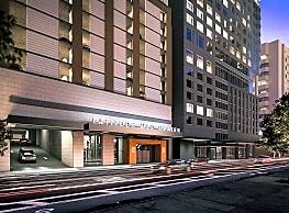 Latitude Med Center - Houston