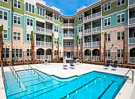 Fairfield Manor Apartments Pensacola Fl 32505