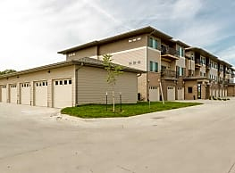 The Sterling at Prairie Trail - Ankeny