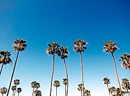 Glenoaks Terrace Apartments - Anaheim