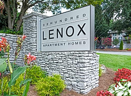 32 Hundred Lenox - Atlanta
