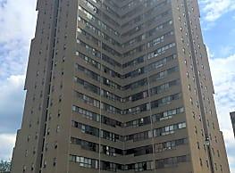 Midtown Manor 55+ Senior Apartments - Rochester
