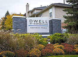 Dwell at Naperville - Naperville