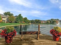 Lakeshore - Indianapolis