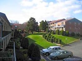 Spring Village - Sharon Hill