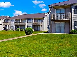 Beltline Villas - Decatur