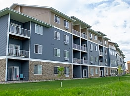 South Beach Apartment Homes - Bemidji