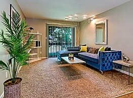 The Avalon Apartment Homes - Chesterfield