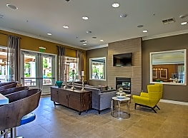 Lasselle Place - Moreno Valley