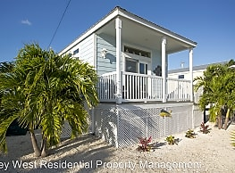 5031 5th Ave - Key West