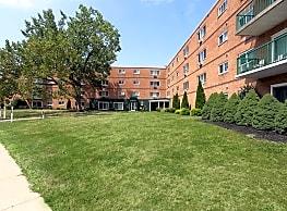 Dorchester Village - Richmond Heights
