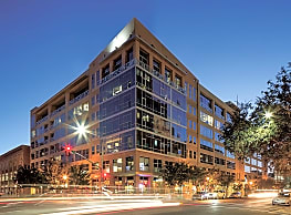 800J Lofts - Sacramento