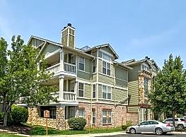 The Drexel at Oakley Apartments - Cincinnati