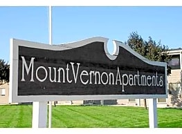 Mt.Vernon - Boise
