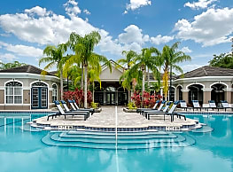 The Grand Reserve at Park Isle Apartments - Clearwater