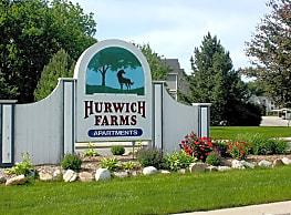 Hurwich Farms - South Bend