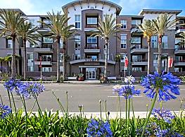 Vivere Lofts - Anaheim