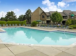 Polo Club - Farmington Hills