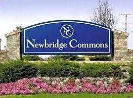 Newbridge Commons - Columbus