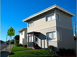 Westlake Village - Daly City
