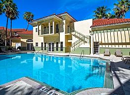 Fairway Vista - West Palm Beach