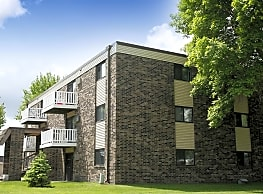 River Towne Properties Apartments East Grand Forks Mn 56721