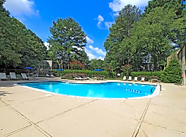 KRC Alderwood Trails - Atlanta