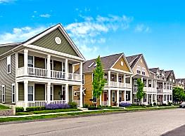 Grandview Village - Grandview Heights