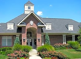 Villas Of Waterford Apartments Wichita Ks 67226