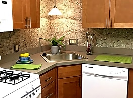 Apartments For Rent In York Pa That Allow Pets