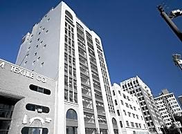 Maxfield Lofts - Los Angeles