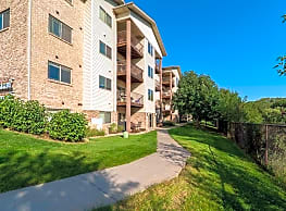 The Grand Legacy Apartments Omaha Ne 68130
