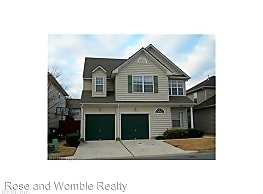 3940 River Breeze Cir - Chesapeake