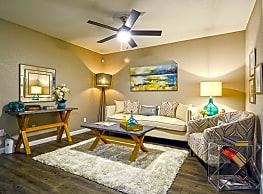 Hillside Villas - Austin