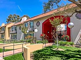 Rancho Del Sol - Spring Valley